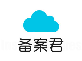 阿里云DBA专家服务数据库紧急救援详解及价格