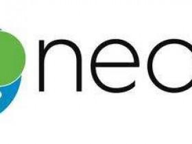 Neo4j详解及Neo4j教程分享